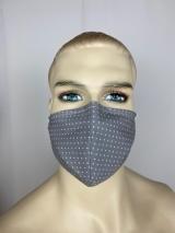 Mund- und Gesichtsmasken