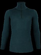 Outdoor-Kleidung