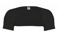 Schulter- und Nackenwärmer 1/2 Arm