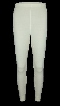 Damen-Hose knöchellang