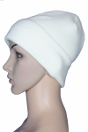 Basic-ANGORA-Mütze