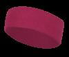 ANGORA-Stirnband