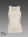 Damen-Hemd ohne Arm