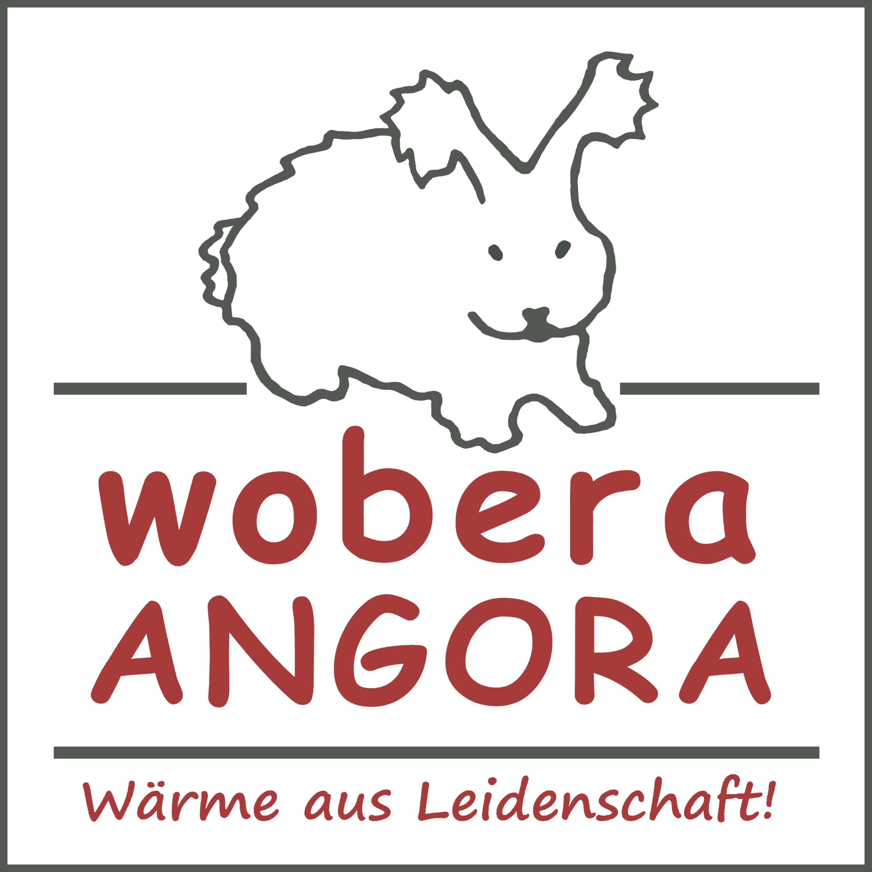 ideal auch f/ür Blasenentz/ündung und Hexenschuss // R/ückenschmerzen // Menstruationsbeschwerden schwarz Nierenw/ärmer // Bauchw/ärmer // R/ückenw/ärmer Angora Wolle Gr/ö/ße: Damen Frauen XS